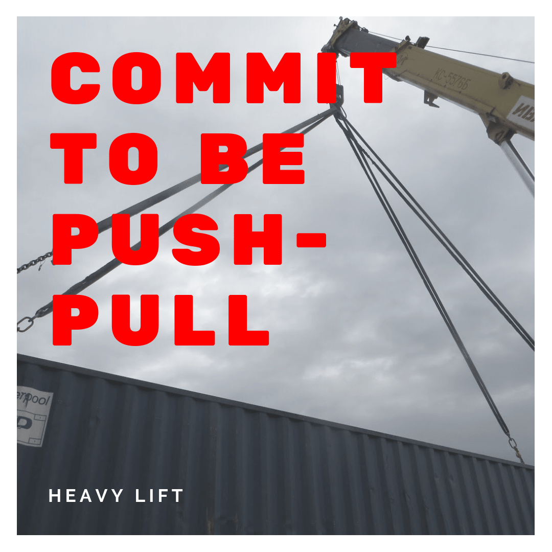 Commit to be Push-pull-min.png